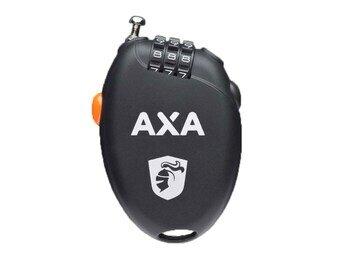 Linka zabezpieczająca AXA Roll