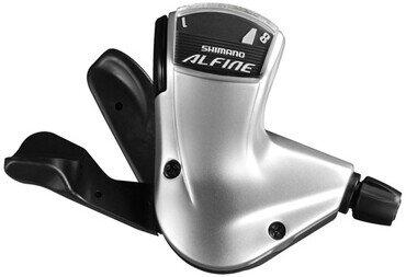 Manetka zmiany biegów Shimano Alfine 8