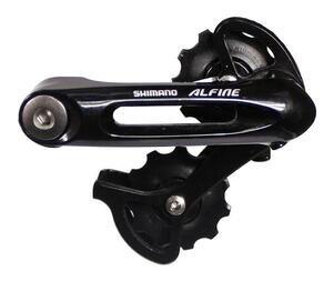 Napinacz łańcucha Shimano Alfine 11
