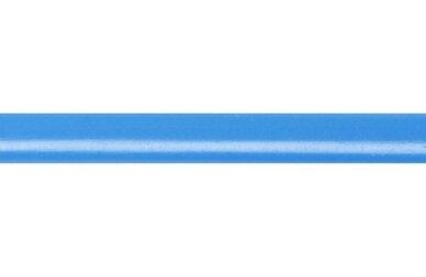 Niebieski pancerz do linki hamulca Ø 5 mm Elvedes