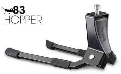Nóżka dwustronna URSUS Hopper - do 50 kg