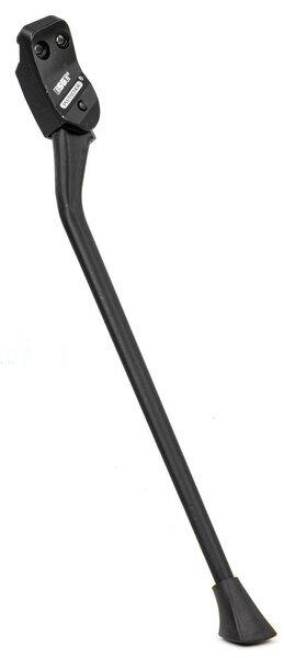 Nóżka rowerowa ESGE 28 M2