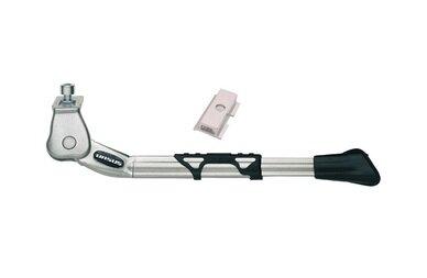 Nóżka rowerowa URSUS King do rowerów Gazelle
