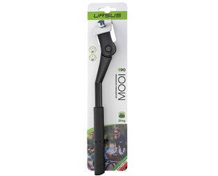 Nóżka rowerowa URSUS Mooi