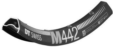 Obręcz aluminiowa DT Swiss DT-M442 29