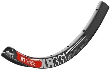 Obręcz aluminiowa DT Swiss XR-331 27,5