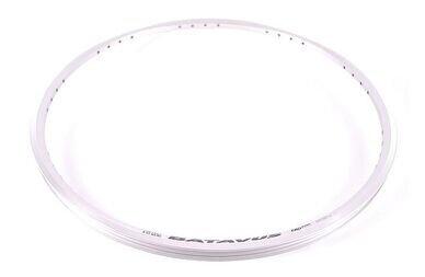 Obręcz rowerowa Batavus Rodi VR19 9X4