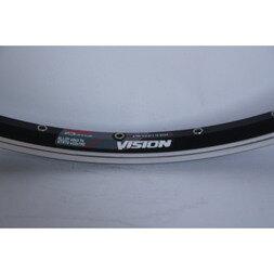 Obręcz rowerowa Rodi Vision 28 32x1 do rowerów Gazelle