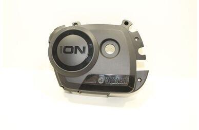 Obudowa silnika Yamaha ION