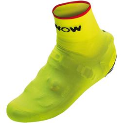 Odblaskowe pokrowce na buty WOWOW Shoe Covers