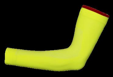 Odblaskowe rękawy rowerowe WOWOW Arm Sleeve