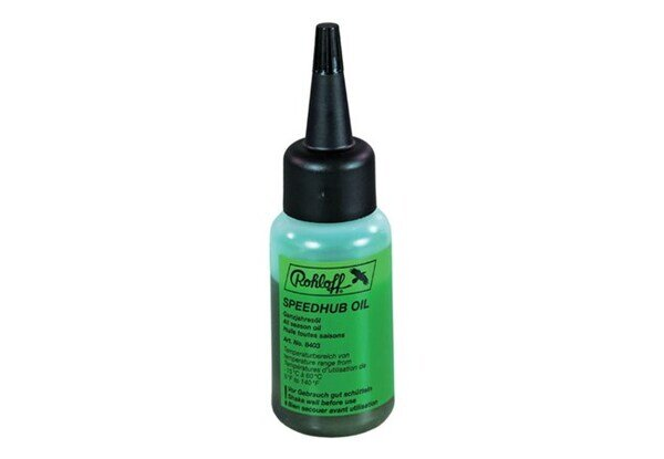 Olej do piasty Rolhoff SPEEDHUB 500/14 25ml