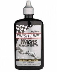 Olej parafinowy Finish Line Wax KryTech Lubricant