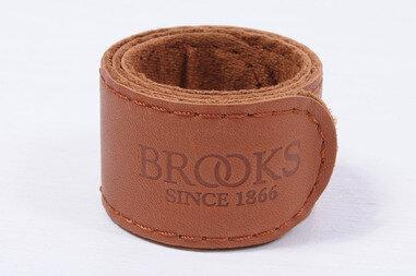 Opaska na nogawkę Brooks Trouser Strap