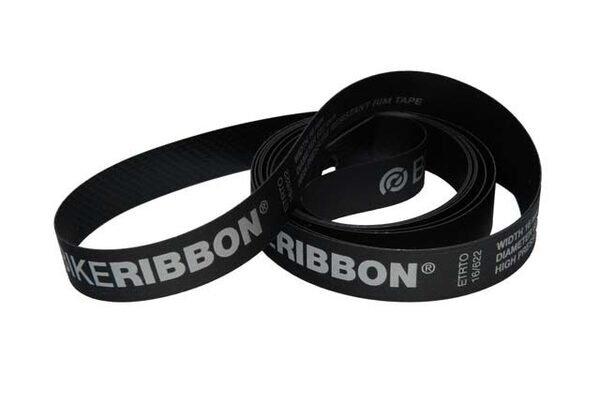 Opaski ochronne na obręcze Bikeribbon