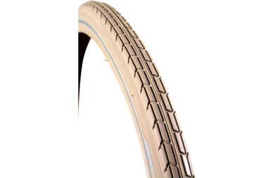 Opona rowerowa CST Tradition 28 x 1.75 (47-622)
