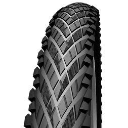 Opona rowerowa Impac Crosspac 26 x 2.00 (50-559)