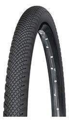 Opona rowerowa Michelin Country Rock 26 x 1,75 (44-559)