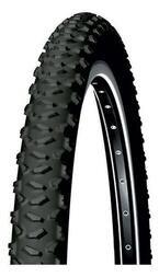 Opona rowerowa Michelin Country Trail 26 x 2,0 (52-559) Zwijana