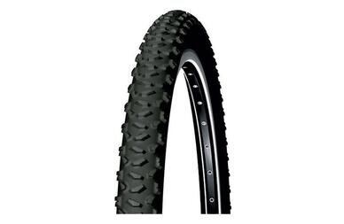 Opona rowerowa Michelin Country Trail 26 x 2,0 (52-559) Zwijana
