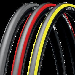 Opona rowerowa Michelin Pro4 V2 Endurance 700x23C (23-622)