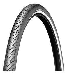 Opona rowerowa Michelin Protek 28 x 1 3/8 (37-622) Reflex