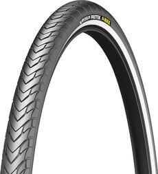Opona rowerowa Michelin Protek Max 28 x 1 1/4 (32-622) Reflex