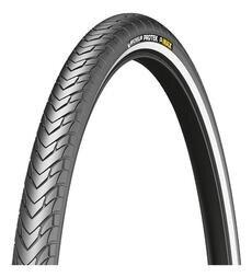Opona rowerowa Michelin Protek Max 28 x 1 3/8 (37-622) Reflex