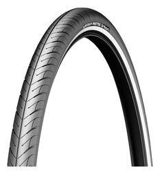 Opona rowerowa Michelin Protek Urban 28 x 1 3/8 (37-622) Reflex