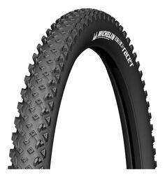 Opona rowerowa Michelin Wild Race'R 27,5 x 2.25 (57-584) TLR, zwijana
