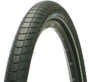 Opona rowerowa SCHWALBE Big Apple 16 x 2.00 (50-305) Performance