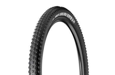 Opona rowerowa Vredestein Black Panther XTRAC 26 x 2.0 (50-559) Zwijana