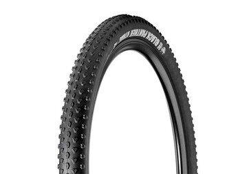 Opona rowerowa Vredestein Black Panther XTRAC 26 x 2.2 (55-559) Zwijana