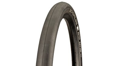 Opona Schwalbe Big One 27.5 x 2.35 (60-584)