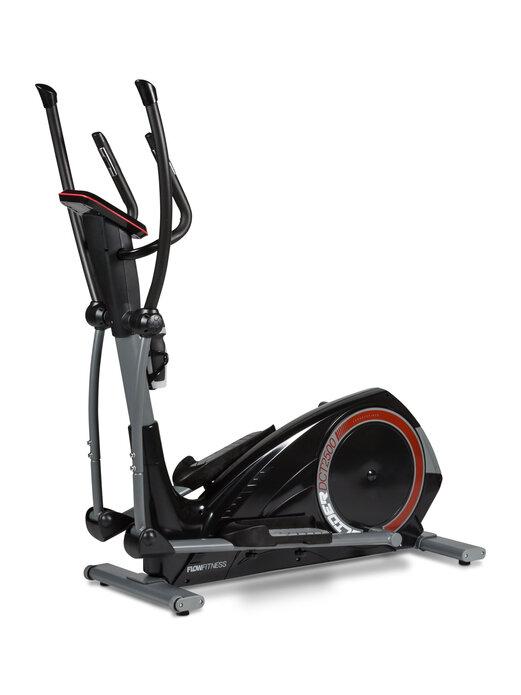 Orbitrek Flow Fitness Glider DCT2500