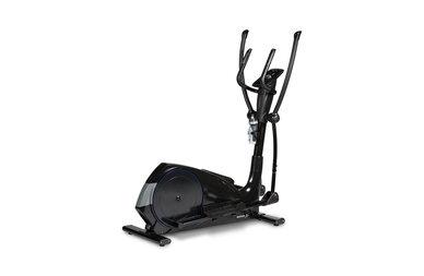 Orbitrek Flow Fitness PERFORM X2i CrossTrainer