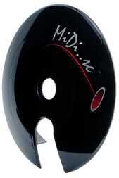 Osłona korby AXA Midi Disc