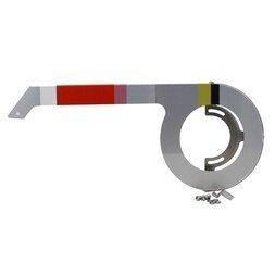 Osłona łańcucha Cortina Azero C-Lite