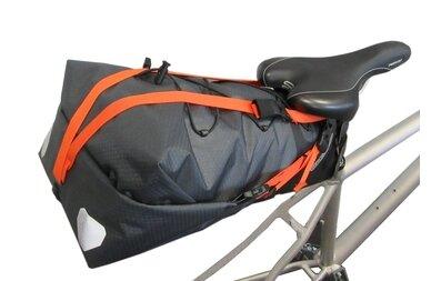 Pas stabilizujący do sakw Ortlieb Seat Pack