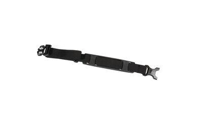 Pasek na ramię o regulowanej długości do zwijanych sakw Ortlieb Roller