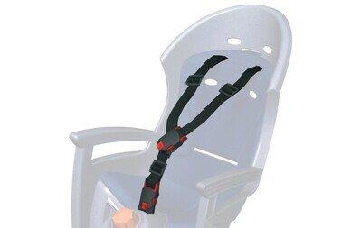 Pasy bezpieczeństwa fotelika HAMAX SIESTA/SMILEY