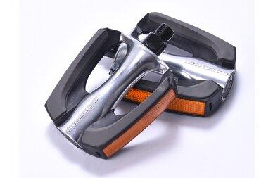 Pedały Batavus Aluminium 06