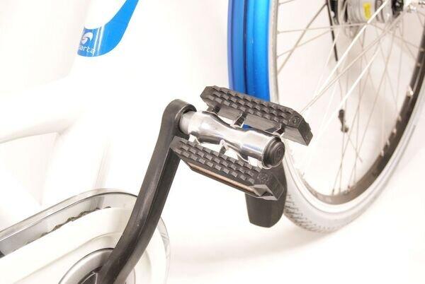 Pedały rowerowe Marwi SP-868