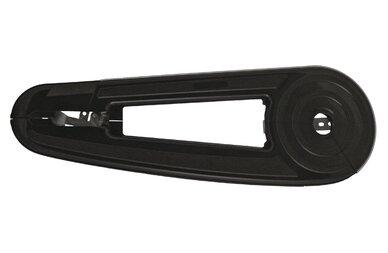 Pełna osłona łańcucha Hesling Classic 46Z