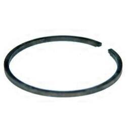 Pierścień tłoka  32.95mm