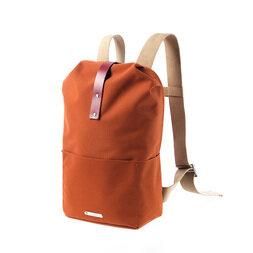 Plecak Brooks Dalston S Pomarańczowy