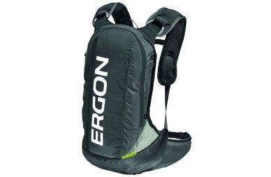 Plecak Ergon BX1