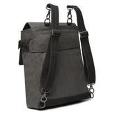 Plecak na rower Cortina Munich Messenger Bag