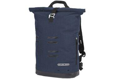 Plecak Ortlieb Commuter Daypack