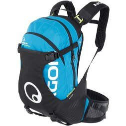 Plecak rowerowy ERGON BA3